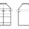 Betonbehälter