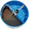 Sicher mit der besten Wasserqualität - Für alle Ablaufklassen.