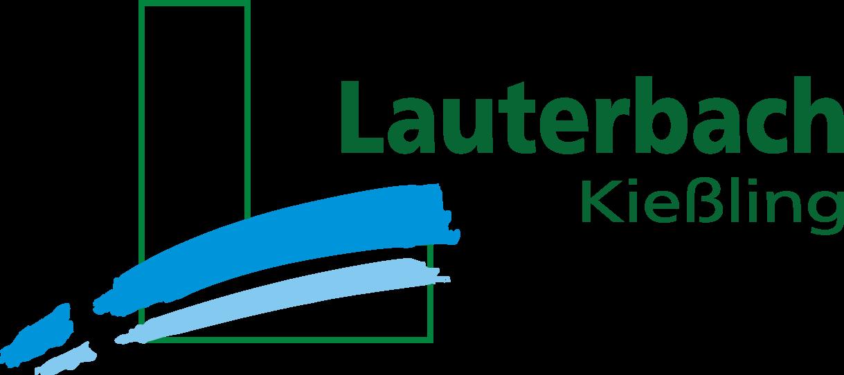 Lauterbach Kießling