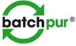 Batchpur Kleinkläranlagen