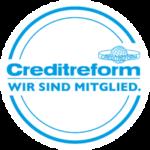 Verband der Vereine Creditreform e.V.