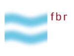 Fachvereinigung Betriebs- und Regenwassernutzung e.V.