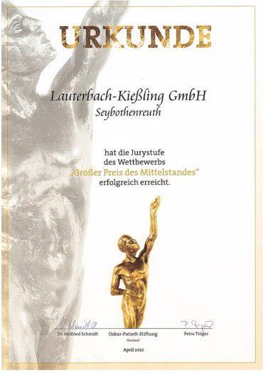 grosser_preis_des_mittelstandes_jurystufe_2012
