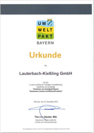 energie-effizienz-deutschland